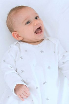 baby-childrens-clothing.jpg