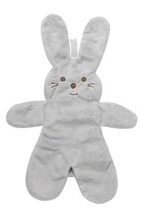 grey-bunny.jpg